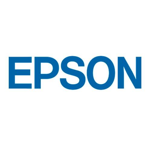 Epson-logo-880x660