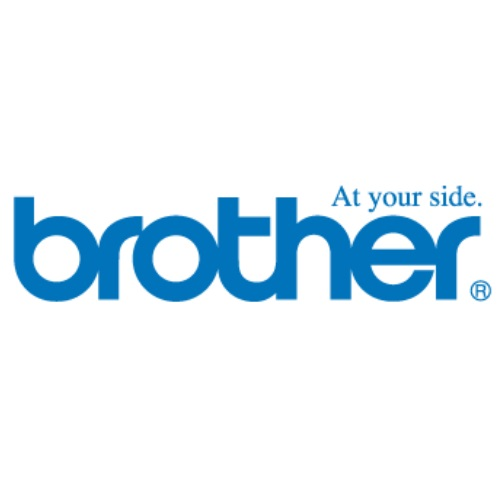 brother-logo-vector