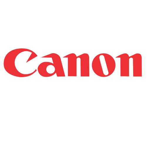 canon-logo800x800