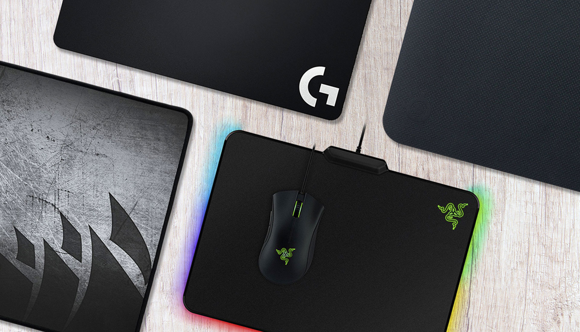 mousepad2 - Confirmed