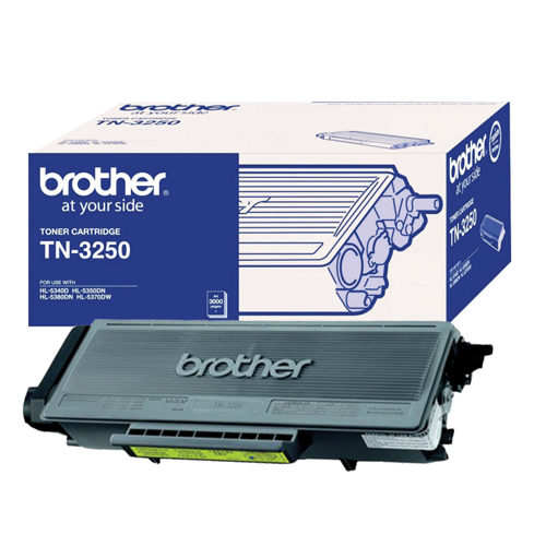 Brother toner-resize