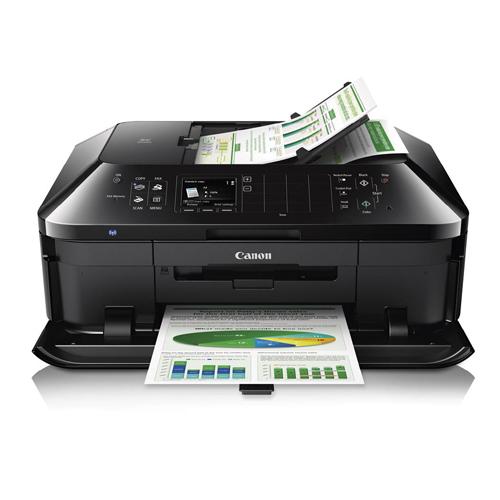 Canon Printer-resize