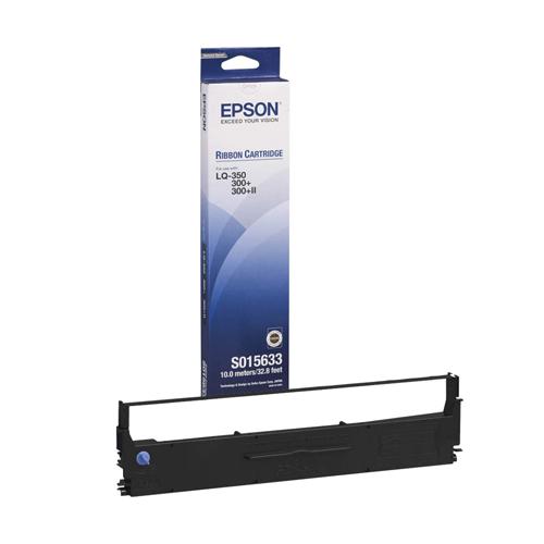 Epson Ribbon-resize