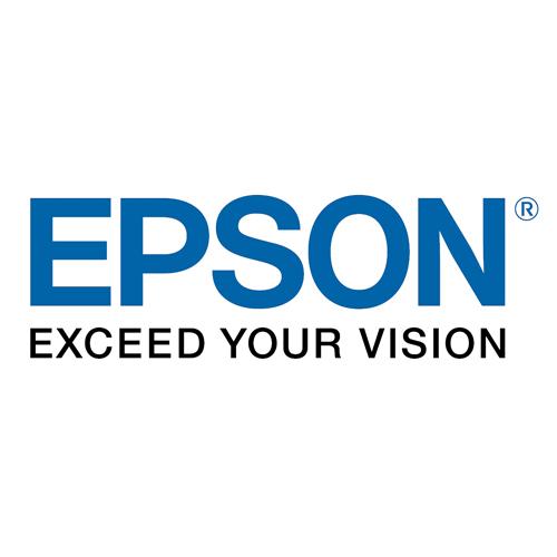 Epson-logo-resize