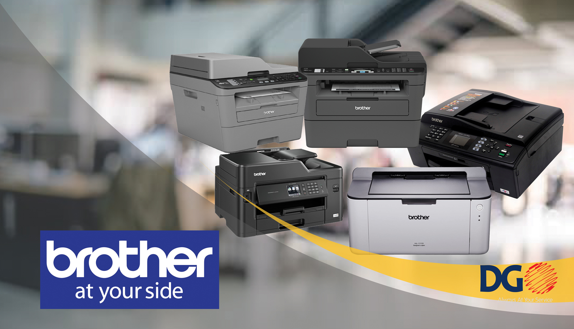 brother printer-banner-resize