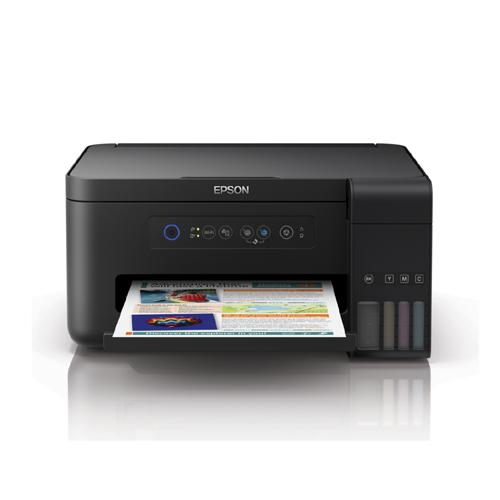 epson printer-resize