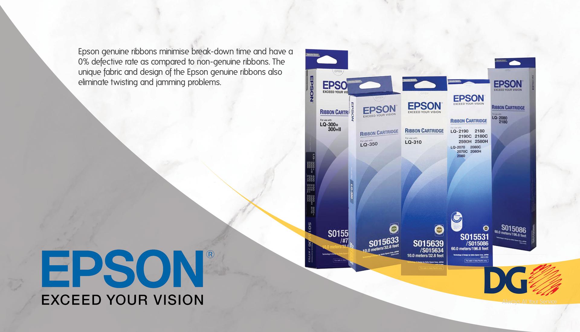 epson ribbon-banner-resize