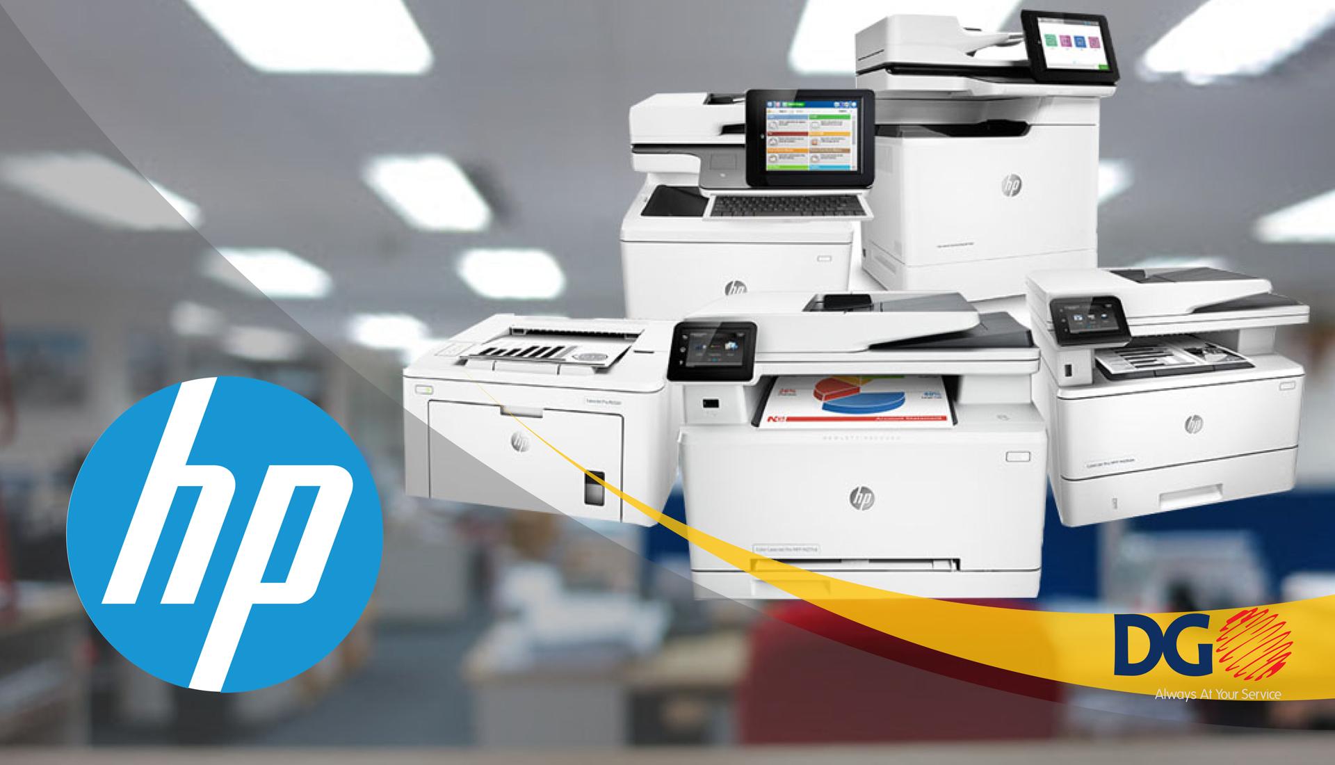 hp printer-banner-resize