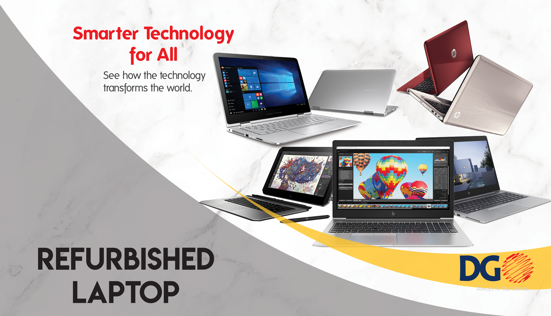 laptop-banner-resize