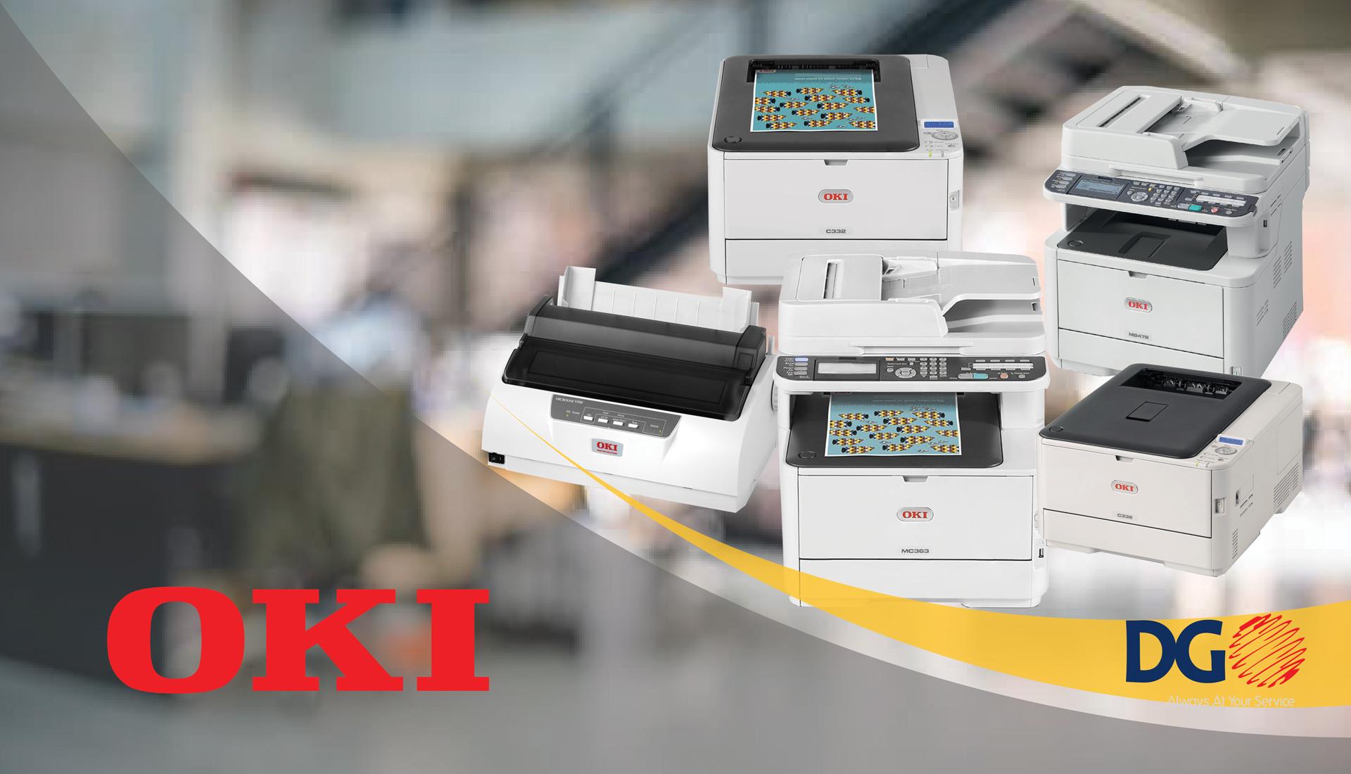 oki printer-banner-resize