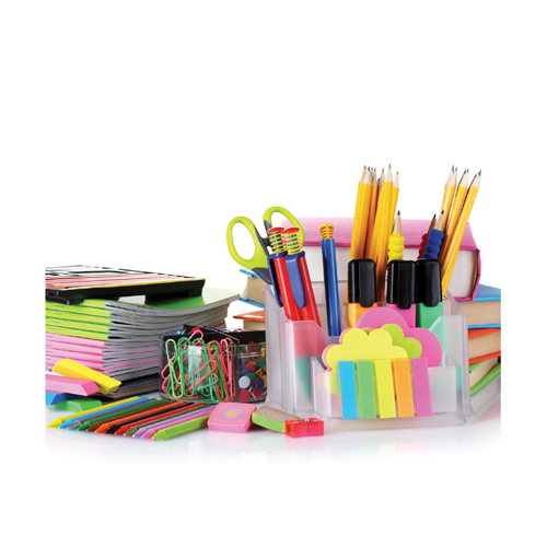 stationeries-resize